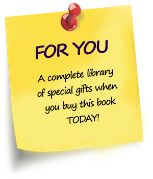 Free gifts when you buy the book financial alchemy by morgana rae fandeluxe Image collections