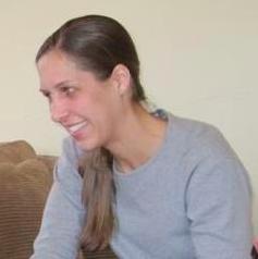 Joslyn Zale