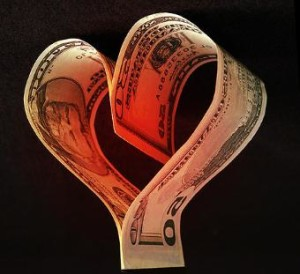 5-tips-to-balance-money-and-love-56