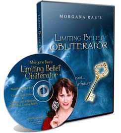 The Limiting Belief Obliterator
