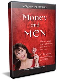 Money and Men