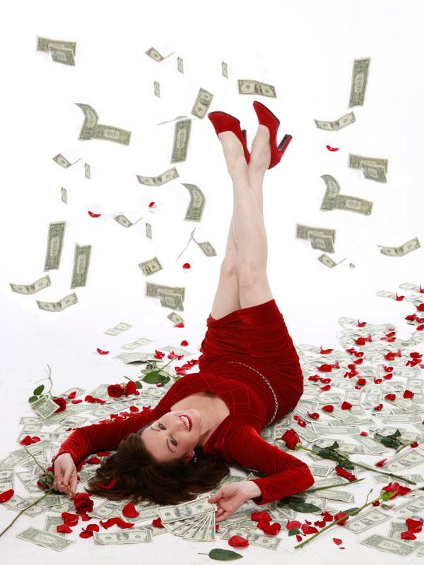 red_dress.moneyfalling