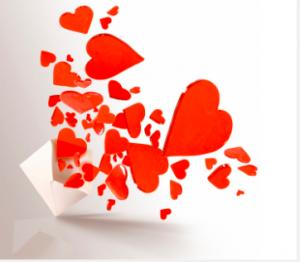 LoveMailsmall