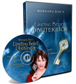 Liming Belief Obliterator