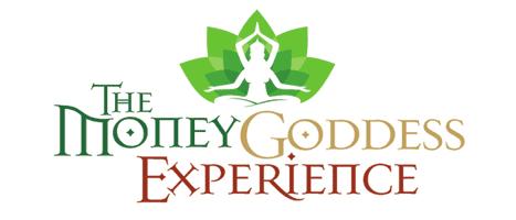 Money Goddess Experience