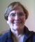 Dr. Irene Conlan, Self-Improvement Radio