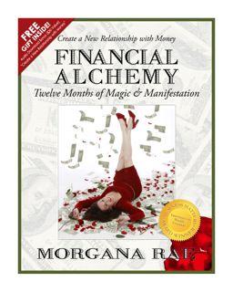 FinancialAlchemyCover_FreeGift_01B