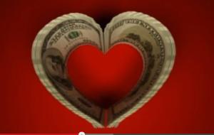 MoneyHeart