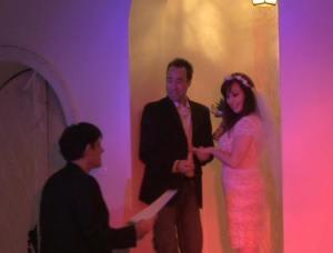 Belgrade Wedding