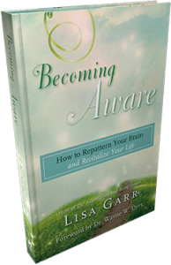becoming-aware-book-3D4-lo