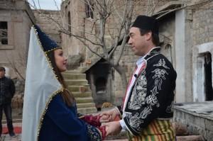 Turkey wedding - 09