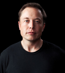 features_elonmusk38__02__405inline