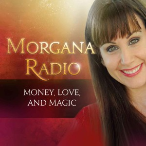morganaRadio-cover