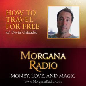 morganaradio-guestBanner-devin