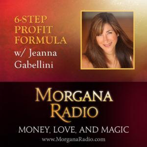 morganaradio-guestBanner-jeannaGab