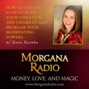 morganaradio-guestBanner-karenknowler