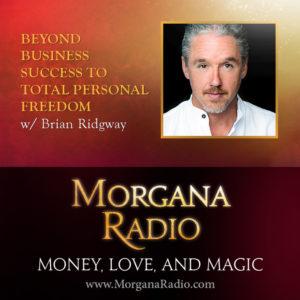morganaradio-guestBanner-brianRidgway