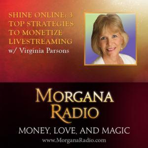 morganaradio-guestBanner-VirginiaParsons