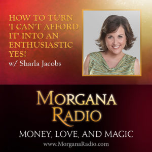 morganaradio-guestBanner-sharlajacobs