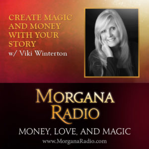 morganaradio-guestBanner-vikiWinterton