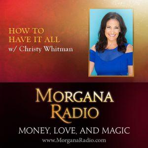 morganaradio-guestbanner-christywhitman