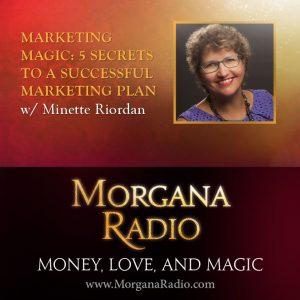 morganaradio-guestbanner-minette
