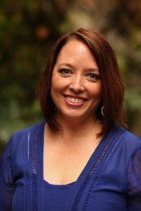 Energy Coach Jenn Poulson